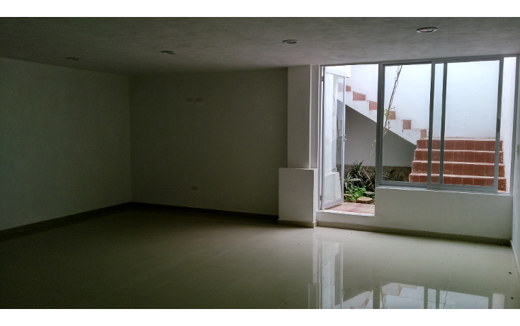 Foto de casa en venta en  , lomas de angelópolis ii, san andrés cholula, puebla, 1119113 No. 07
