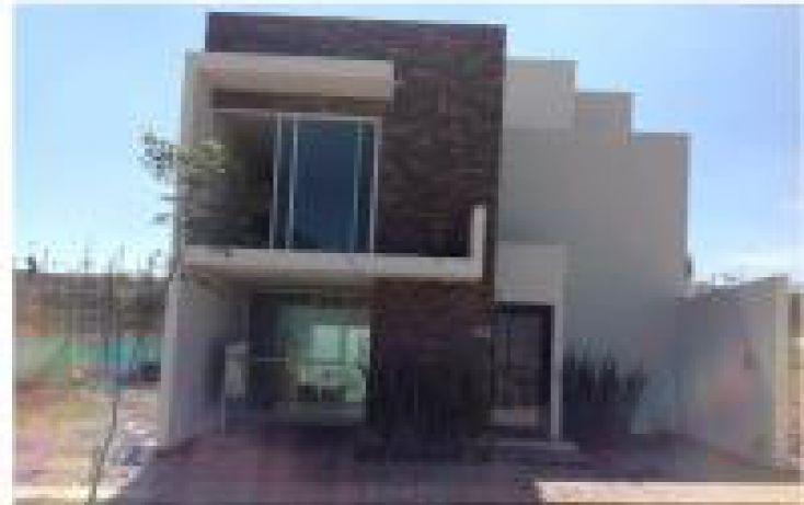 Foto de casa en venta en, lomas de angelópolis ii, san andrés cholula, puebla, 1127223 no 01
