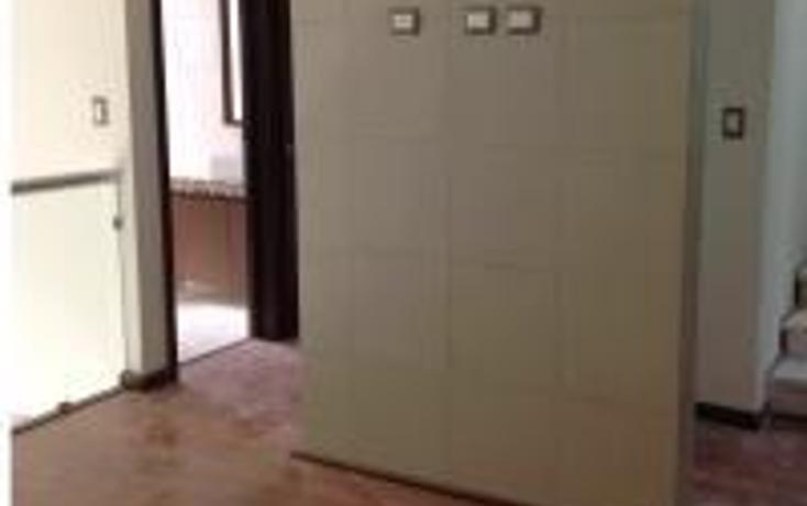 Foto de casa en venta en  , lomas de angelópolis ii, san andrés cholula, puebla, 1127223 No. 02