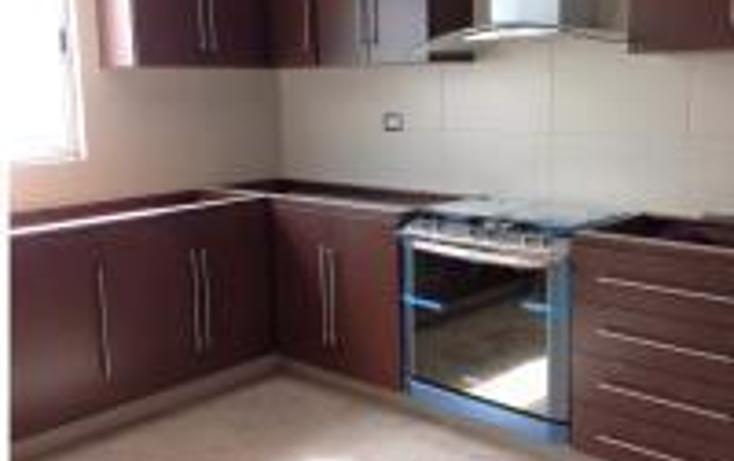 Foto de casa en venta en  , lomas de angelópolis ii, san andrés cholula, puebla, 1127223 No. 04