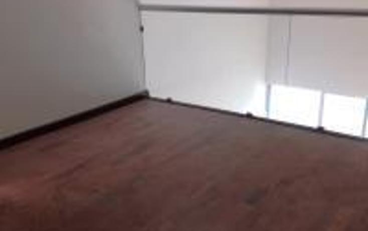 Foto de casa en venta en  , lomas de angelópolis ii, san andrés cholula, puebla, 1127223 No. 06