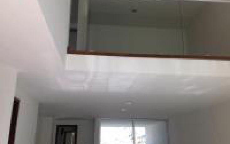 Foto de casa en venta en, lomas de angelópolis ii, san andrés cholula, puebla, 1127223 no 07