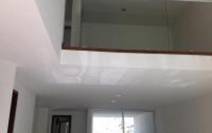 Foto de casa en venta en  , lomas de angelópolis ii, san andrés cholula, puebla, 1127223 No. 07