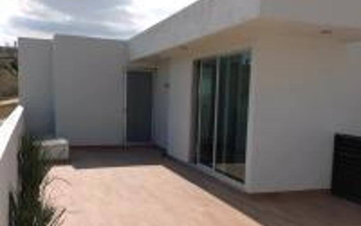 Foto de casa en venta en  , lomas de angelópolis ii, san andrés cholula, puebla, 1127223 No. 09