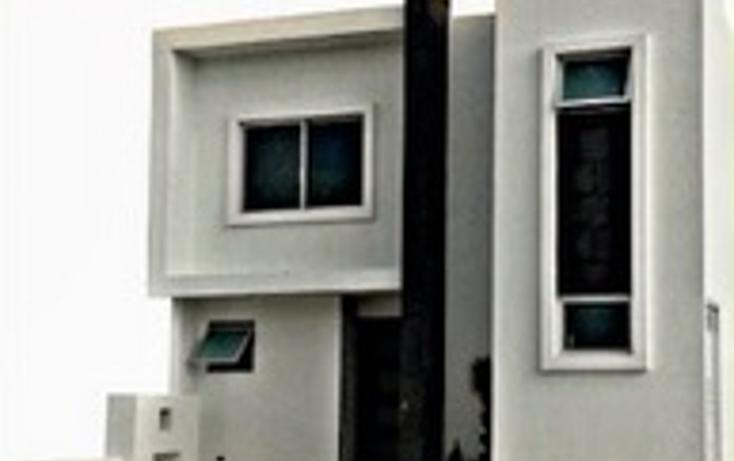 Foto de casa en renta en  , lomas de angel?polis ii, san andr?s cholula, puebla, 1141875 No. 01