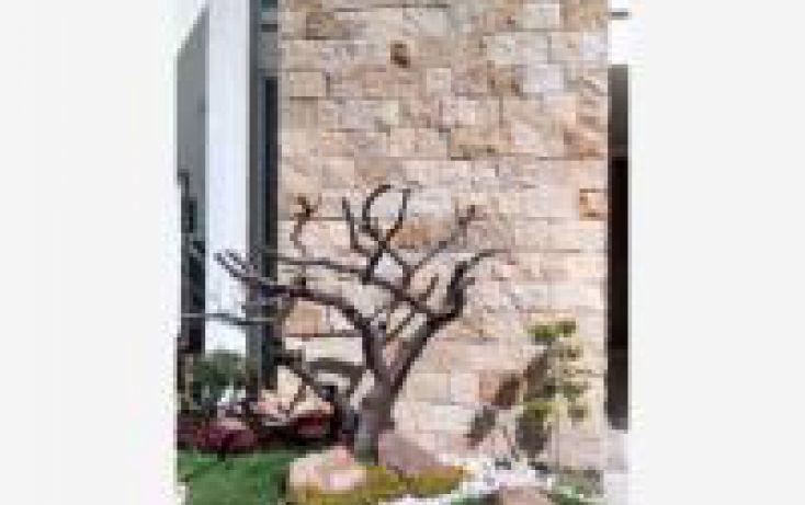 Foto de casa en venta en, lomas de angelópolis ii, san andrés cholula, puebla, 1152379 no 03
