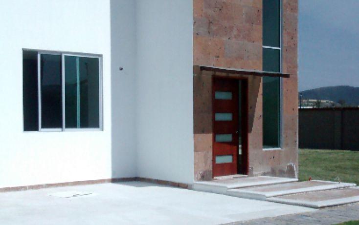 Foto de casa en condominio en venta en, lomas de angelópolis ii, san andrés cholula, puebla, 1156113 no 01