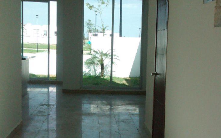 Foto de casa en condominio en venta en, lomas de angelópolis ii, san andrés cholula, puebla, 1156113 no 02