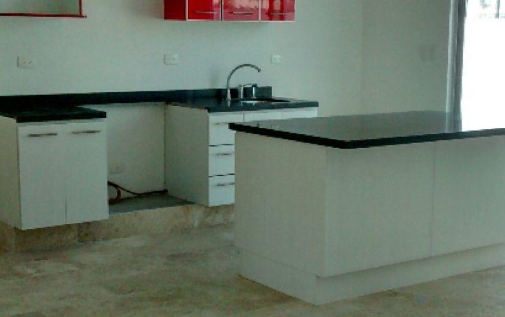 Foto de casa en condominio en venta en, lomas de angelópolis ii, san andrés cholula, puebla, 1156113 no 03