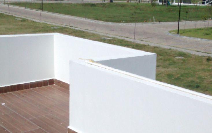 Foto de casa en condominio en venta en, lomas de angelópolis ii, san andrés cholula, puebla, 1156113 no 05