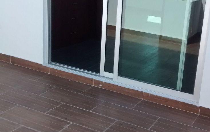 Foto de casa en condominio en venta en, lomas de angelópolis ii, san andrés cholula, puebla, 1156113 no 06