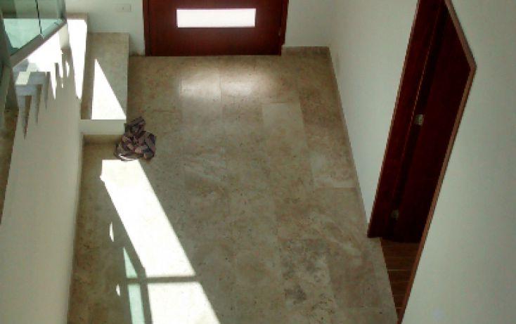 Foto de casa en condominio en venta en, lomas de angelópolis ii, san andrés cholula, puebla, 1156113 no 08