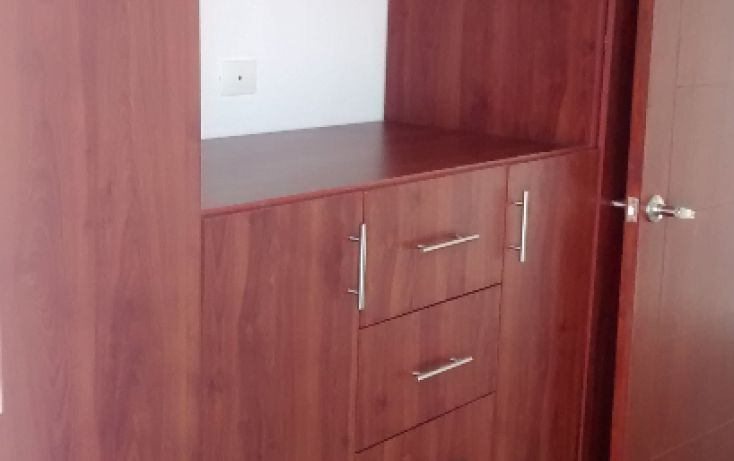 Foto de casa en condominio en venta en, lomas de angelópolis ii, san andrés cholula, puebla, 1156113 no 09