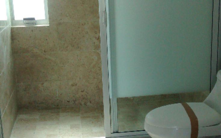 Foto de casa en condominio en venta en, lomas de angelópolis ii, san andrés cholula, puebla, 1156113 no 11