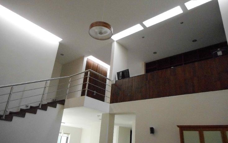 Foto de casa en venta en  , lomas de angelópolis ii, san andrés cholula, puebla, 1170911 No. 03