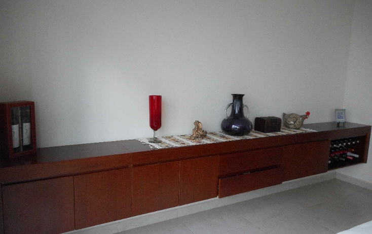 Foto de casa en venta en  , lomas de angelópolis ii, san andrés cholula, puebla, 1170911 No. 08
