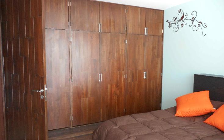 Foto de casa en venta en  , lomas de angelópolis ii, san andrés cholula, puebla, 1170911 No. 10