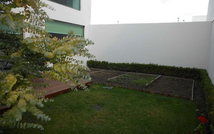 Foto de casa en venta en  , lomas de angelópolis ii, san andrés cholula, puebla, 1170911 No. 11