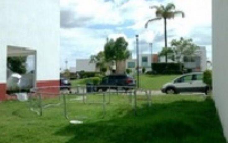 Foto de terreno habitacional en venta en, lomas de angelópolis ii, san andrés cholula, puebla, 1173591 no 02