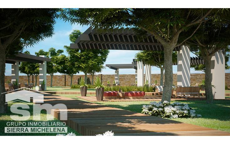 Foto de departamento en venta en  , lomas de angelópolis ii, san andrés cholula, puebla, 1183173 No. 06