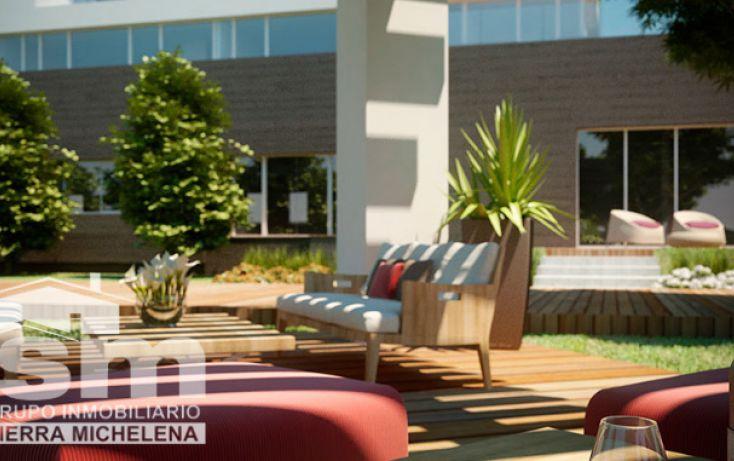 Foto de departamento en venta en, lomas de angelópolis ii, san andrés cholula, puebla, 1183413 no 04