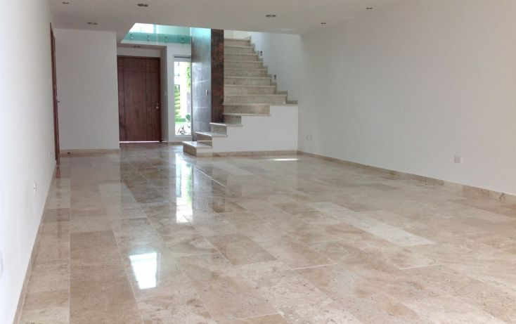 Foto de casa en venta en, lomas de angelópolis ii, san andrés cholula, puebla, 1192065 no 03