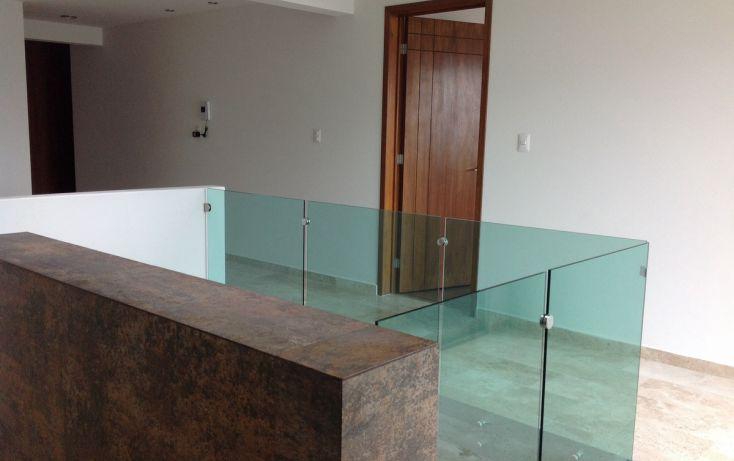 Foto de casa en venta en, lomas de angelópolis ii, san andrés cholula, puebla, 1192065 no 06