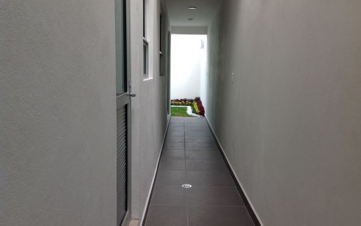 Foto de casa en venta en, lomas de angelópolis ii, san andrés cholula, puebla, 1192065 no 07