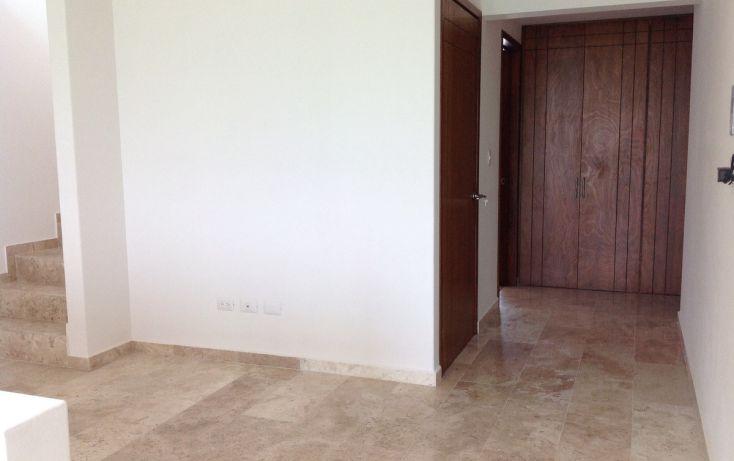 Foto de casa en venta en, lomas de angelópolis ii, san andrés cholula, puebla, 1192065 no 08