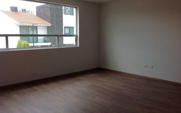 Foto de casa en venta en, lomas de angelópolis ii, san andrés cholula, puebla, 1192065 no 10