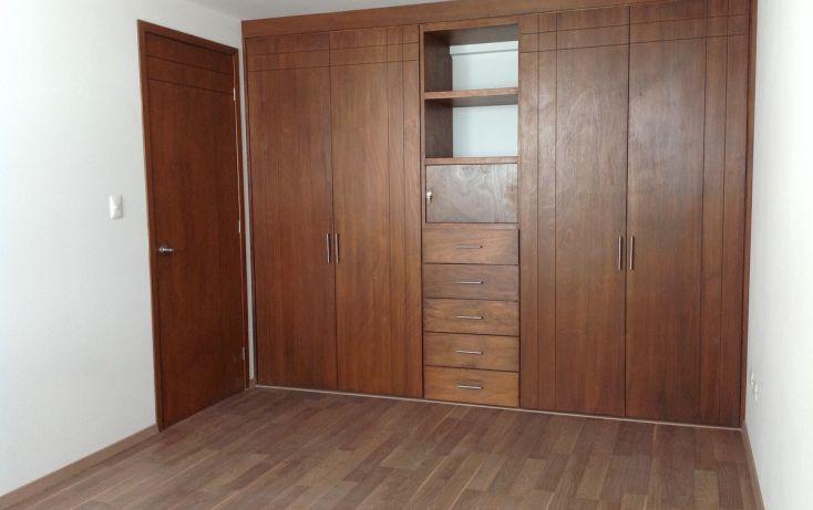 Foto de casa en venta en, lomas de angelópolis ii, san andrés cholula, puebla, 1192065 no 11