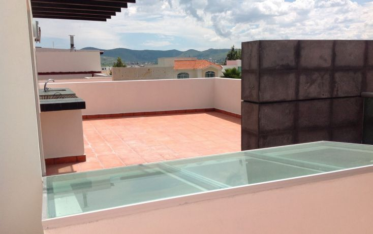 Foto de casa en venta en, lomas de angelópolis ii, san andrés cholula, puebla, 1192065 no 18