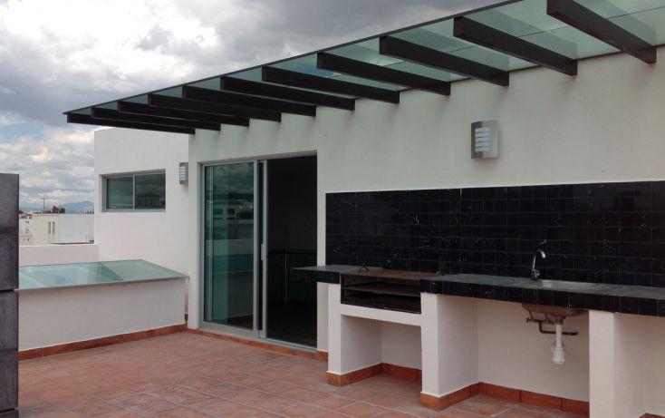 Foto de casa en venta en, lomas de angelópolis ii, san andrés cholula, puebla, 1192065 no 20
