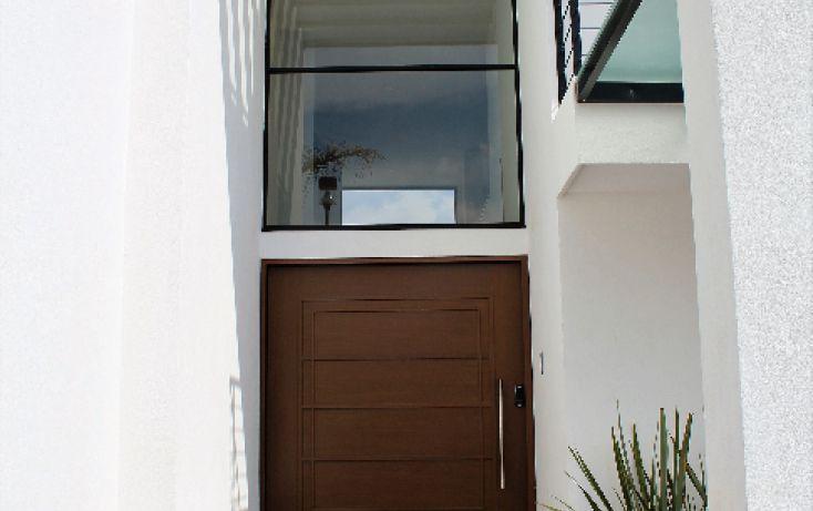 Foto de casa en condominio en venta en, lomas de angelópolis ii, san andrés cholula, puebla, 1223119 no 02