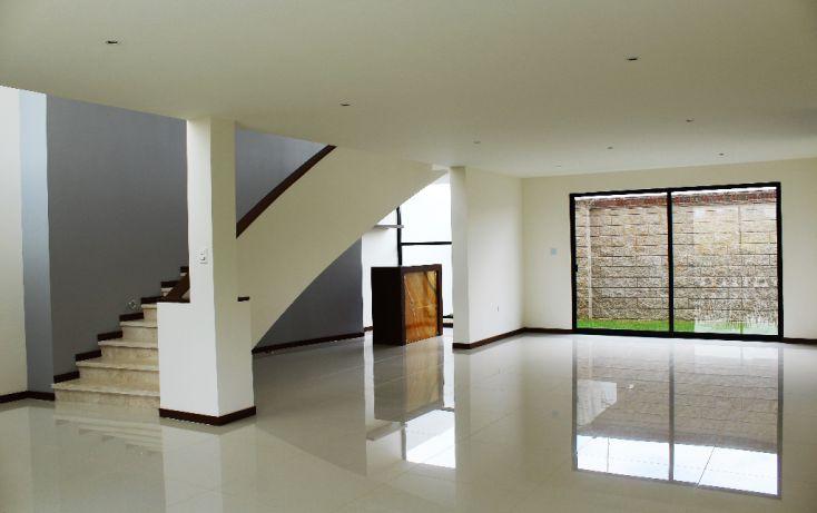 Foto de casa en condominio en venta en, lomas de angelópolis ii, san andrés cholula, puebla, 1223119 no 04