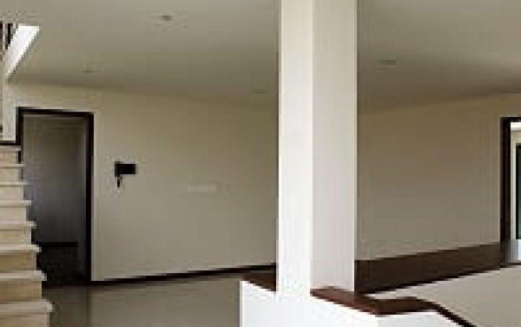 Foto de casa en condominio en venta en, lomas de angelópolis ii, san andrés cholula, puebla, 1223119 no 05