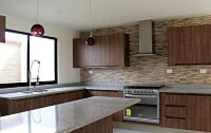 Foto de casa en condominio en venta en, lomas de angelópolis ii, san andrés cholula, puebla, 1223119 no 06