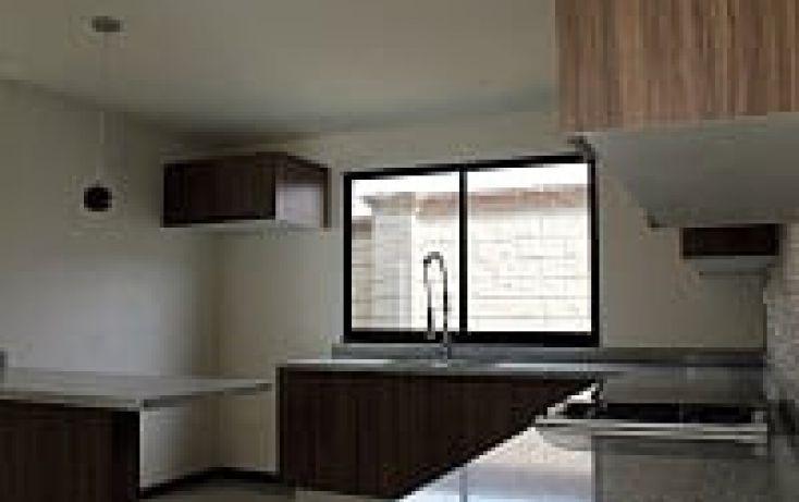 Foto de casa en condominio en venta en, lomas de angelópolis ii, san andrés cholula, puebla, 1223119 no 07