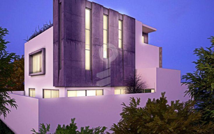 Foto de casa en condominio en venta en, lomas de angelópolis ii, san andrés cholula, puebla, 1223119 no 09