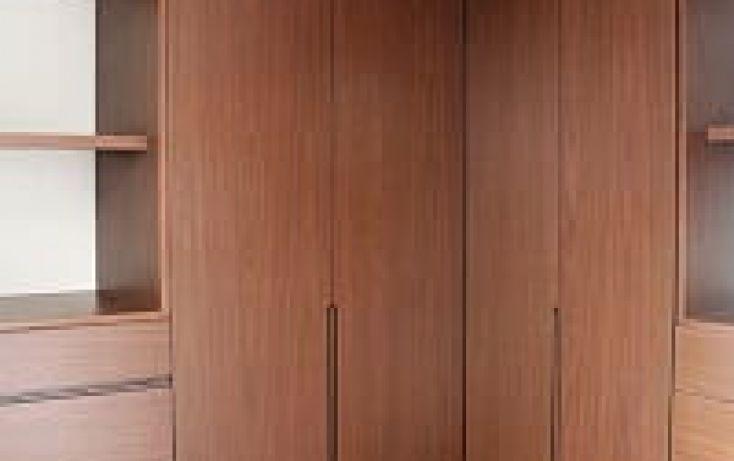 Foto de casa en condominio en venta en, lomas de angelópolis ii, san andrés cholula, puebla, 1223119 no 12