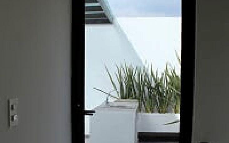 Foto de casa en condominio en venta en, lomas de angelópolis ii, san andrés cholula, puebla, 1223119 no 15