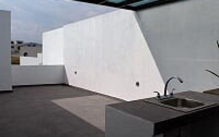 Foto de casa en condominio en venta en, lomas de angelópolis ii, san andrés cholula, puebla, 1223119 no 16