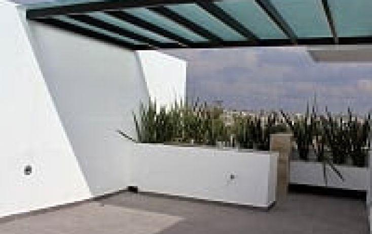 Foto de casa en condominio en venta en, lomas de angelópolis ii, san andrés cholula, puebla, 1223119 no 17
