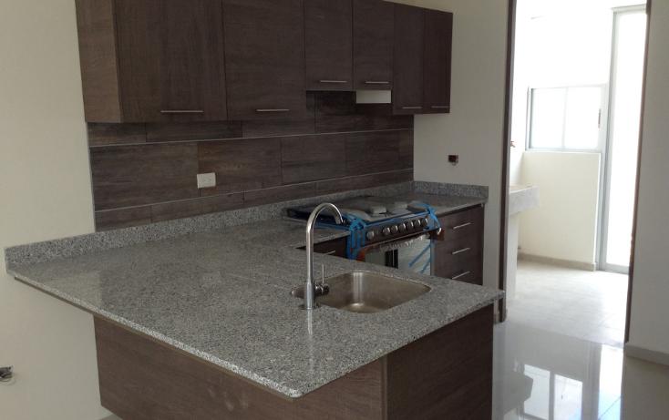 Foto de casa en condominio en venta en  , lomas de angelópolis ii, san andrés cholula, puebla, 1250267 No. 03