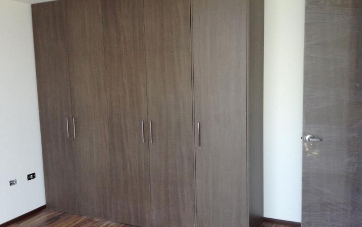 Foto de casa en condominio en venta en  , lomas de angelópolis ii, san andrés cholula, puebla, 1250267 No. 04