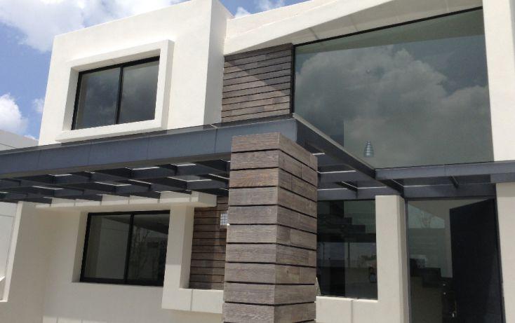 Foto de casa en condominio en venta en, lomas de angelópolis ii, san andrés cholula, puebla, 1297107 no 01