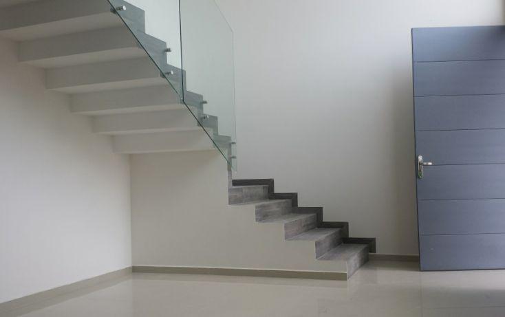 Foto de casa en condominio en venta en, lomas de angelópolis ii, san andrés cholula, puebla, 1297107 no 02