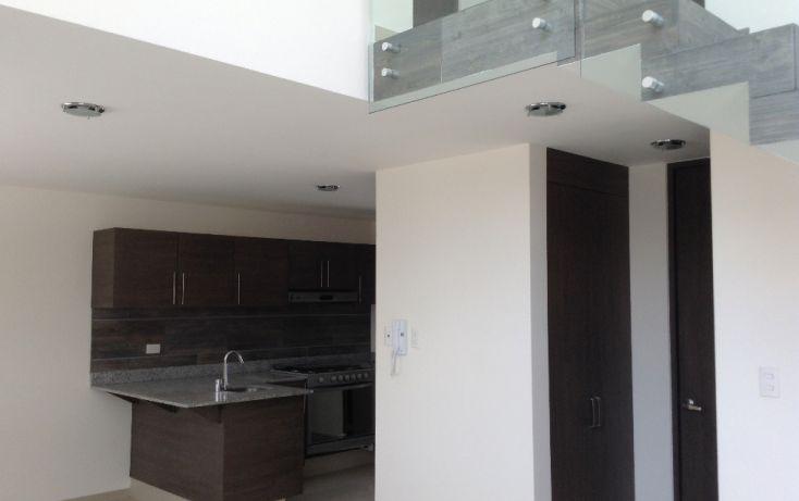 Foto de casa en condominio en venta en, lomas de angelópolis ii, san andrés cholula, puebla, 1297107 no 03