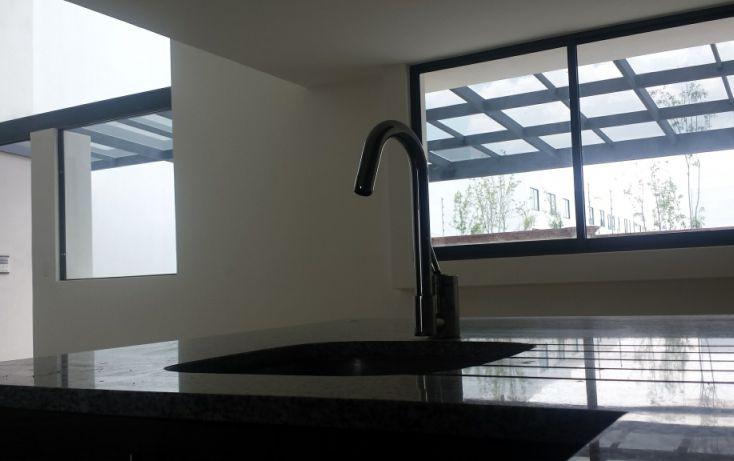 Foto de casa en condominio en venta en, lomas de angelópolis ii, san andrés cholula, puebla, 1297107 no 05