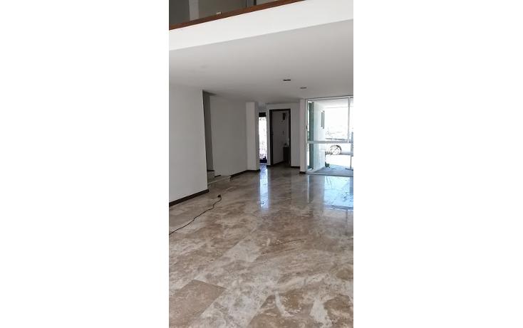 Foto de casa en venta en  , lomas de angelópolis ii, san andrés cholula, puebla, 1312383 No. 04
